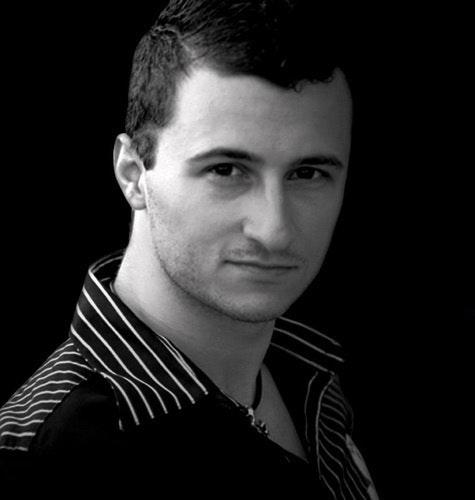 Hristo Neychev