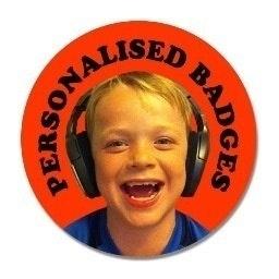 Make A Badge