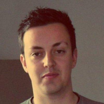 Joel Azevedo