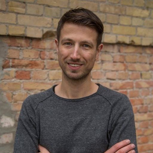 Christoph Hechenblaikner