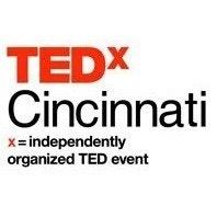 TEDxCincinnati