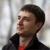 Denis Barushev