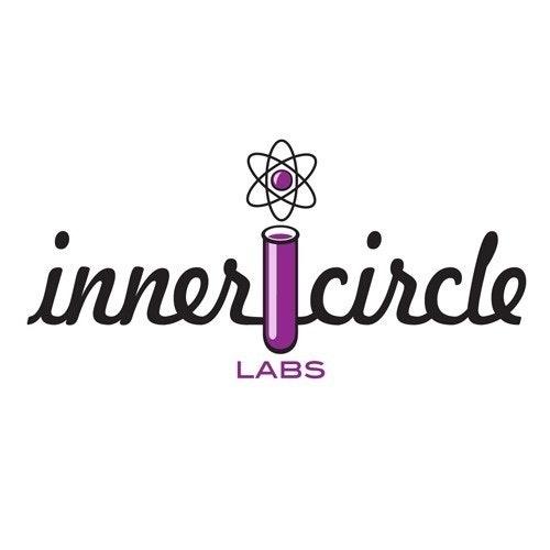Inner Circle Labs