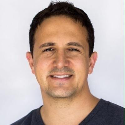Zaid Al Husseini