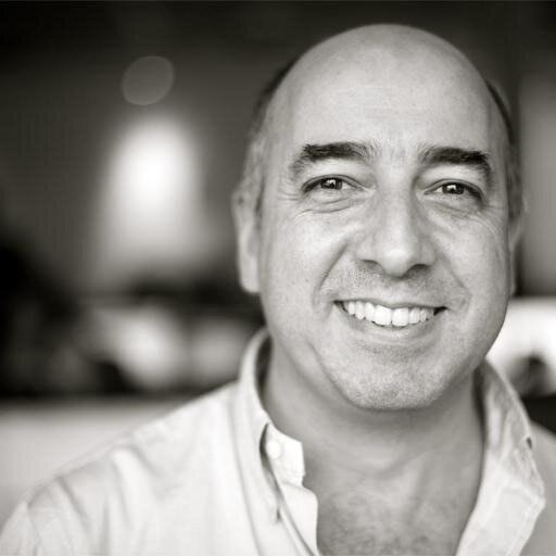 José Lamas
