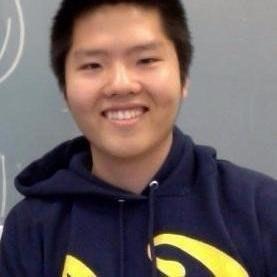Kilim Choi