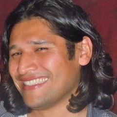 Armando Gallegos