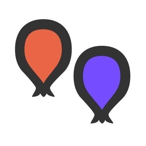 Baloonr