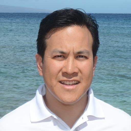 David Jekit Lam