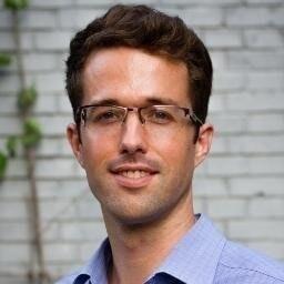 Andrew Schorr