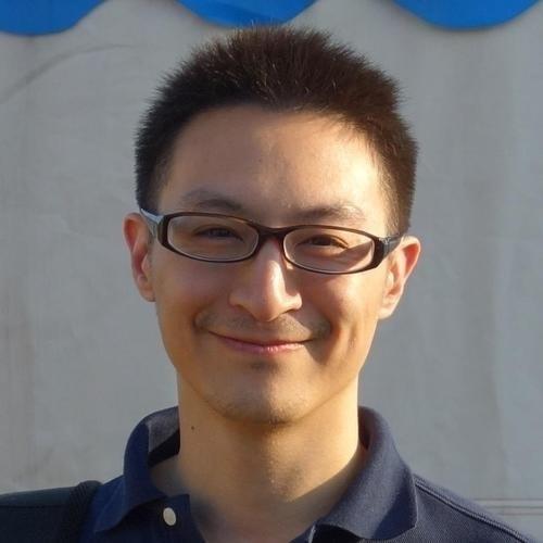 Jonny Li