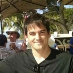 Blake Cutler