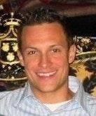 Andrew Eydt