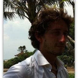 Matteo Balzarini