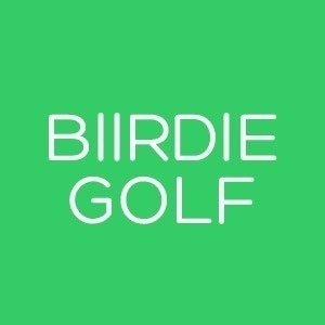 Biirdie Golf