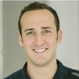 Jake Reisch