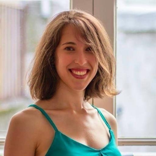 Daniela Monteiro