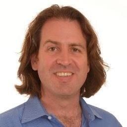Warren Apel