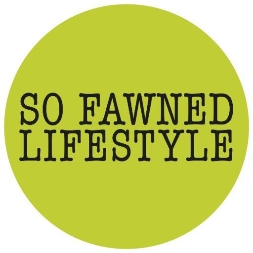 So Fawned Lifestyle