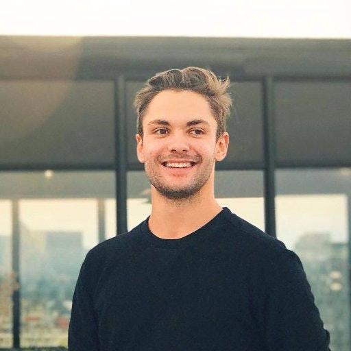 Daniel Wyb