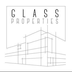 Max Glass