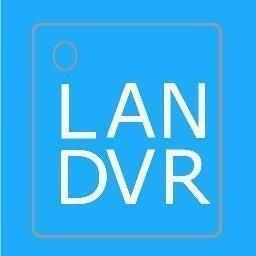LanDVR