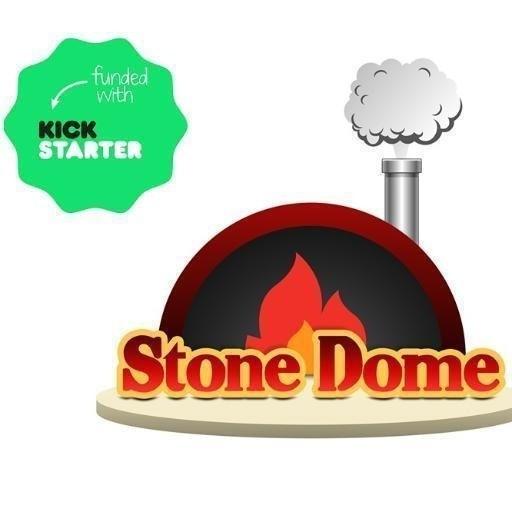 The Stone Dome