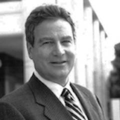 Richard Maize