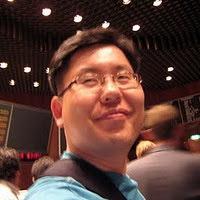 Jonathan Jeon (전종홍)