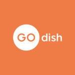 Go Dish