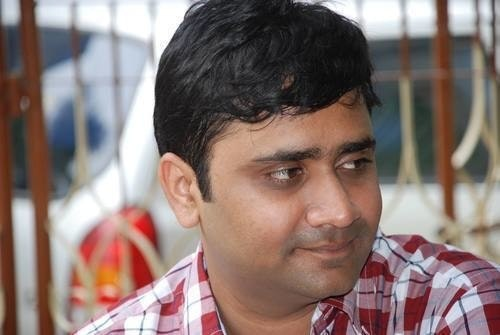 satya padmanabham