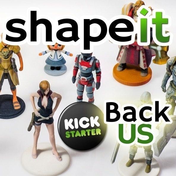 shapeit