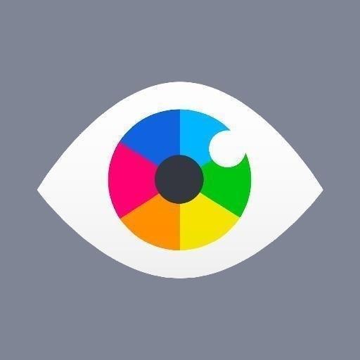 Eye Games