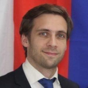 Xavier Lavayssière