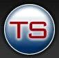 TS_EXPORT