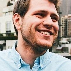 Ryan Horgan