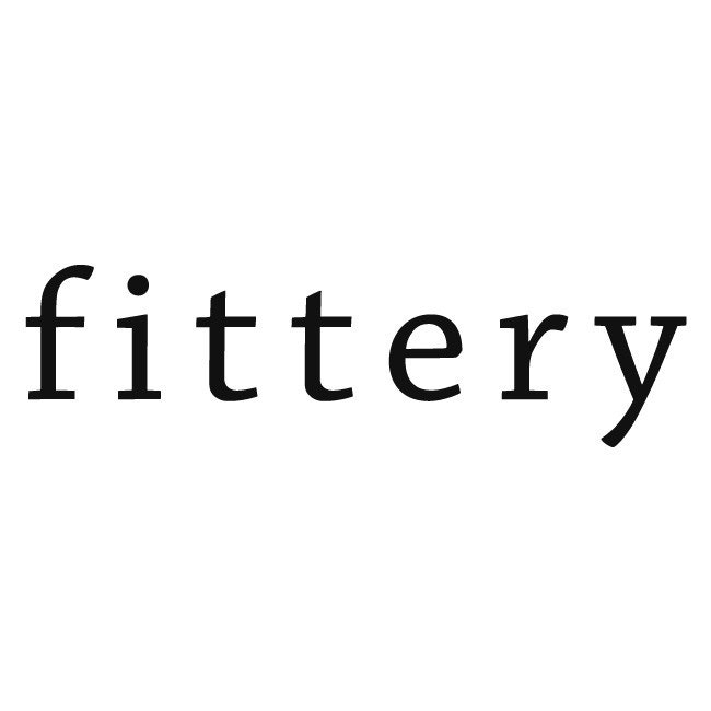Fittery