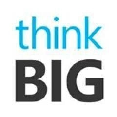 Think Big Foundation
