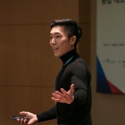 Jae Hoon Choi