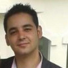 André Cruz