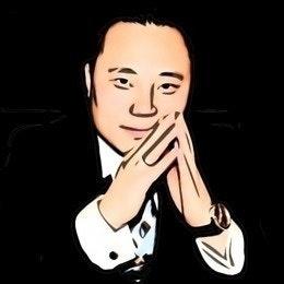 Da Zheng
