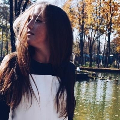 Kateryna Khotkevych