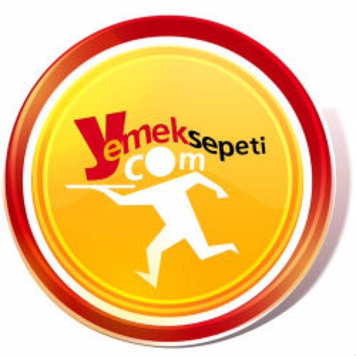 Yemeksepeti.com
