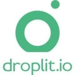 Droplit.io