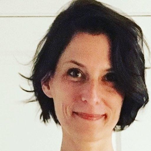 Denise Spiessens