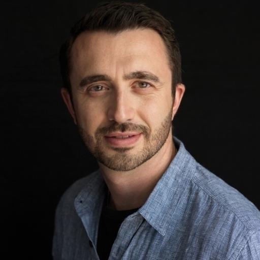 Ilya Sterin (Илья)