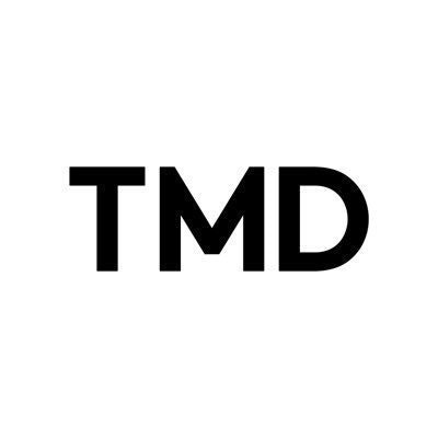 TMD studio Ltd