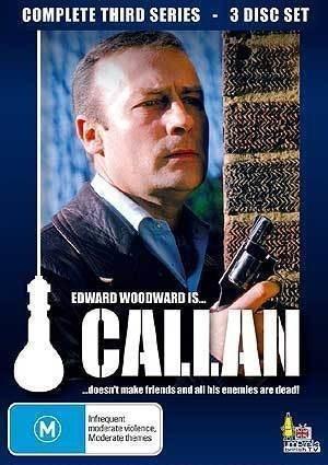 Callan Lamb