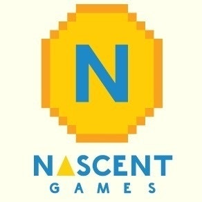 Nascent Games, LLC