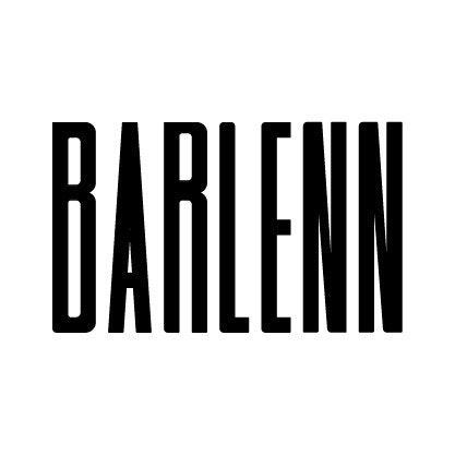 barlenn